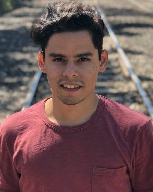 Daniel Gonzalo 001